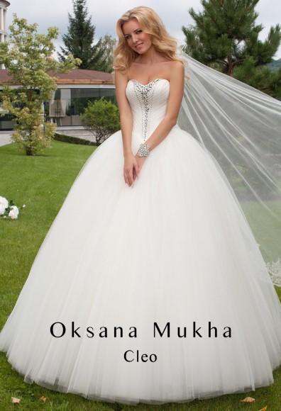 Russische Brautmode Russische Hochzeitskleider 2020 05 15